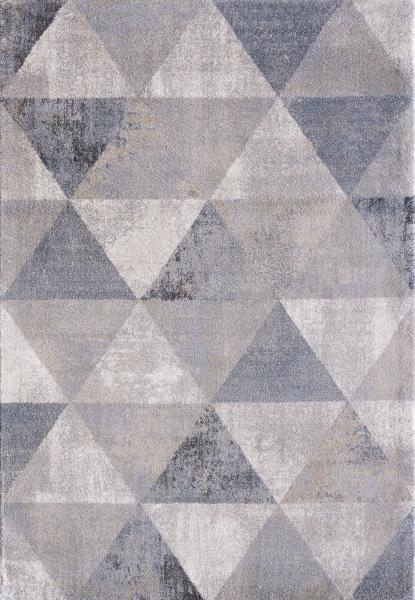 Sanat Soft Weiche Oberfläche Designer Creme 2604