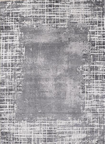 Moderner Teppich Sanat Harmony 3210 Grau