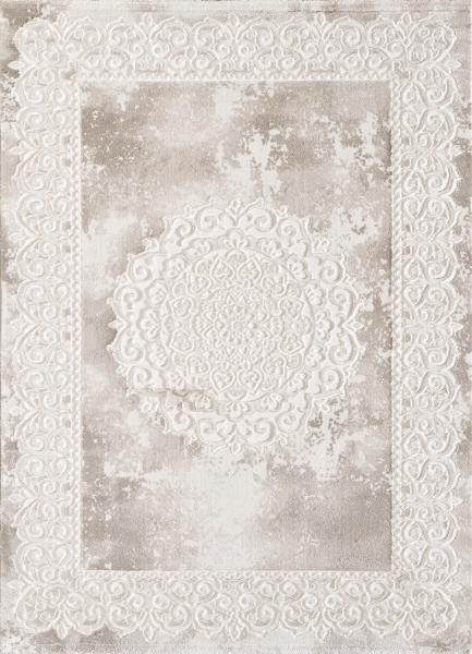 Moderner Teppich Sanat Harmony 3205 Beige